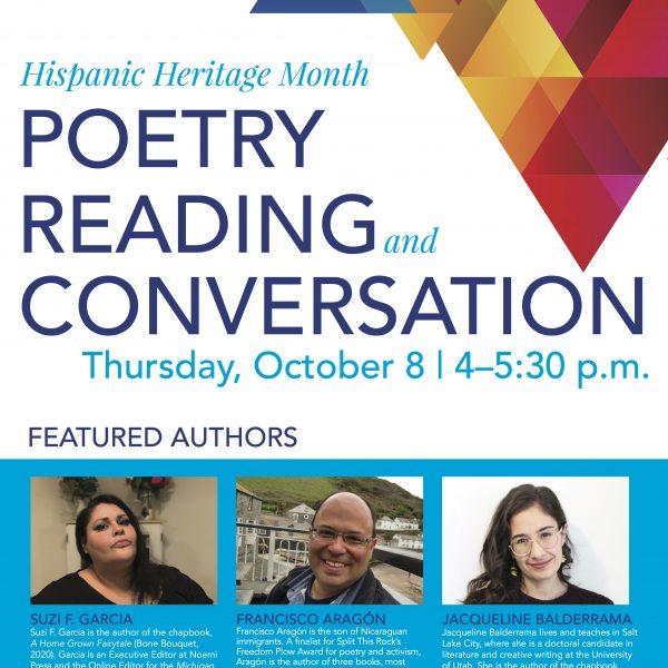 HispanicHeritageReading_10_8_2020
